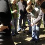 Wurmkompost-Workshop Bild 14