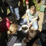 Wurmkompost-Workshop Bild 15