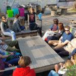 wilma-wurmkiste workshop 2016 köln